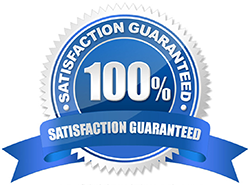 auto body repair satisfaction guarantee manassas va